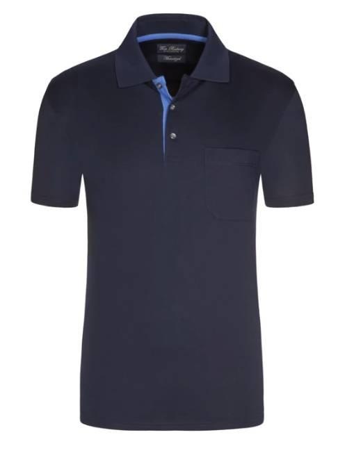 Hirmer: Tommy Hilfiger Sale mit über 300 Produkten z.B. Polo Shirts ab 35€