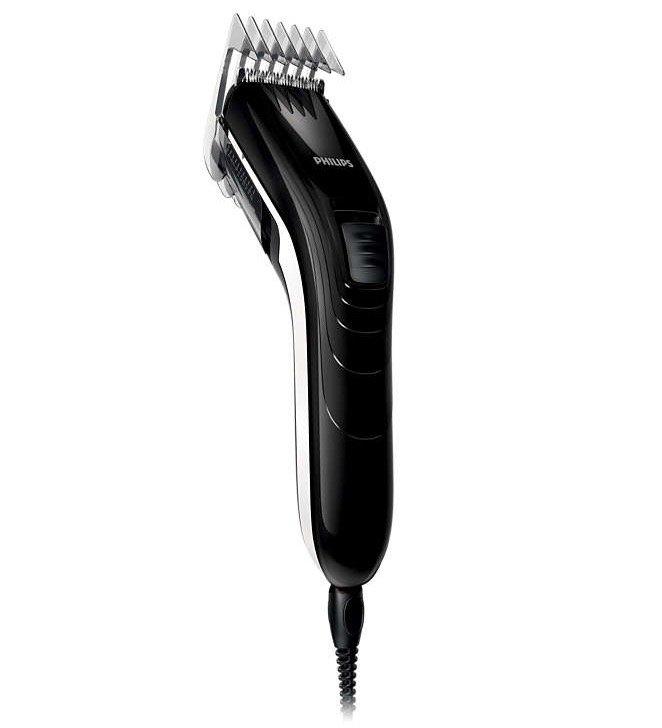 Philips QC5115/15 Haarschneider für 20,99€ inkl. Versand (statt 32€)