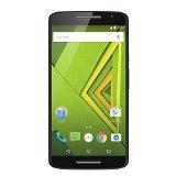 """Motorola Moto X Play - 5,5"""" Smartphone mit 21MP Kamera zu 183,95€ (statt 233€)"""