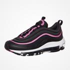 Nike Air Max 97 Sneaker in verschiedenen Colourways ab 100,77€ (statt 127€)