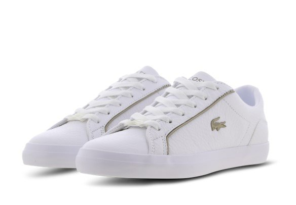 Lacoste Lerond 0721 Damen Sneaker für 79,99€ inkl. Versand (statt 97€)