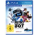 Astro Bot Rescue Mission VR (PS4) für 19,99€ inkl. Versand (statt 29€)