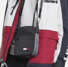 Tommy Hilfiger Reporter Messenger Bag für 49,41€ inkl. Versand (statt 66€)