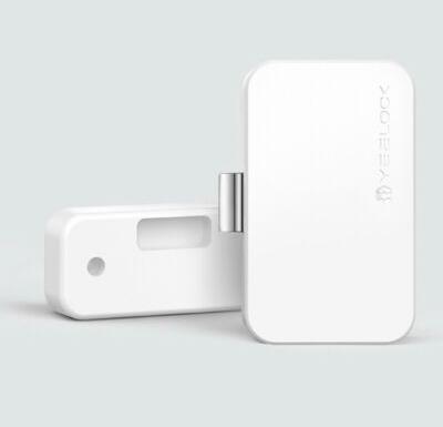 Xiaomi Smart Schubladenschrank-Schloss für 20,99€ inkl. Versand