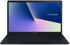 "Asus ZenBook S UX391UA-EG031T - 13,3"" Notebook (i7, 8GB RAM, 256 SSD) je 951,99€"
