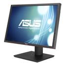 """24"""" Asus PA248Q LED-Monitor mit IPS-Panel für 284,90€ (Vergleich: 323€)"""