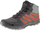 The North Face Wanderschuh Litewave Fastpack Mid GTX für 51,25€ (statt 123€)