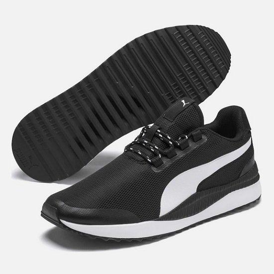 Puma Pacer Next FS Herren Sneaker für 21,25€ inkl. Versand (statt 44€)
