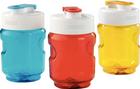 Princess 217402 Bottle2go Trinkflasche für 9€ inkl. Versand (statt 19€)