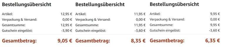 steinberger1