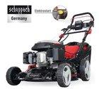 Scheppach - Benzin Rasenmäher MS173-51E mit Radantrieb für 230€ (statt 269€)