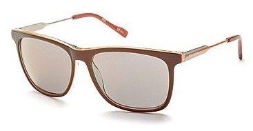 Hugo Boss Sonnenbrillen mit bis zu 70% Rabatt - Viele Modelle bereits ab 49,99€