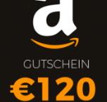 yourfone LTE National Allnetflat mit 1,5GB LTE + 120€ Amazon für 5,99€ mtl.