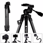 Zwei FotoPro Produkte günstiger dank Gutschein - z.B. Dreibein Stativ für 24,04€