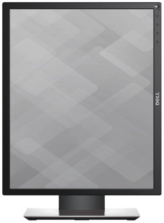 "Dell P1917S LED-Pivot-Monitor (19"", 48,3cm) für 119,90€ inkl. Versand"