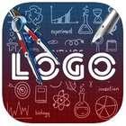 Logo- und Design-Ersteller App Gratis im App Store downloaden (statt 2,29€)