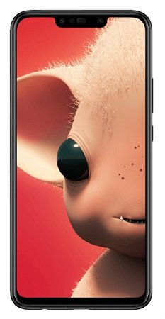 Saturn Medion-, Foto- & Smartphone Nacht, z.B. Huawei P Smart+ für 229€