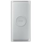 Samsung EB-U1200CSEGWW Induktive Powerbank mit 10000 mAh für 30€