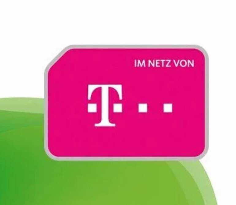 Mobilcom Debitel Telekom green Data XL (15GB LTE, 150 Mbit/s) für eff. 9,99€ mtl.