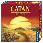 Die Siedler von Catan – Das Spiel für 18,03€ (statt 23€) - Thalia KultClub!