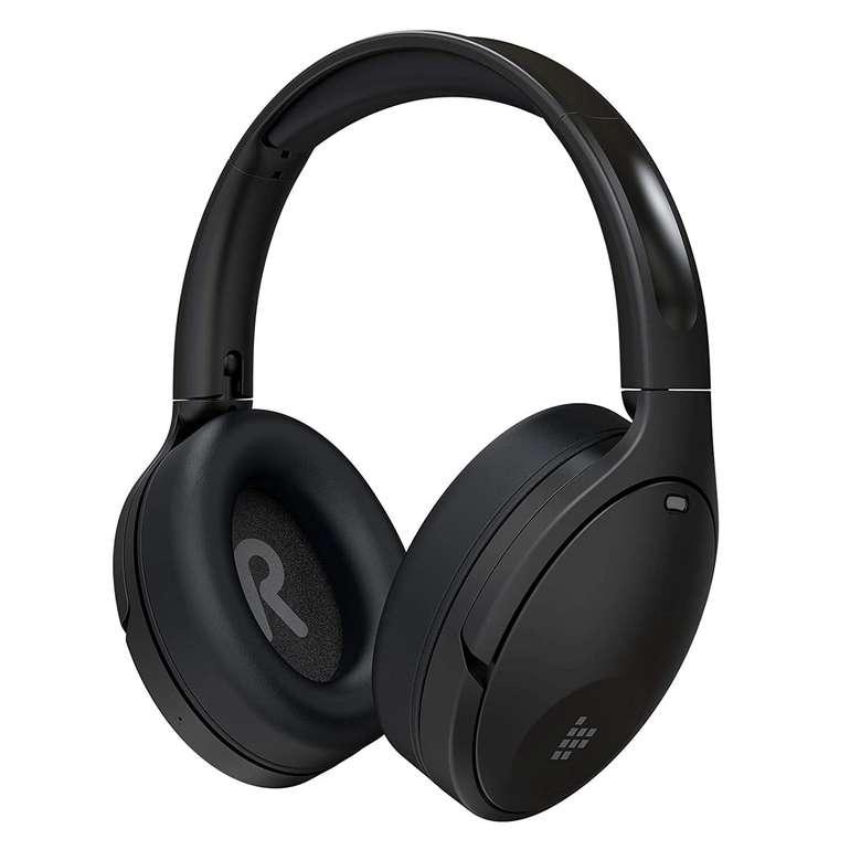 Tronsmart Apollo Q10 Over Ear Kopfhörer (Bluetooth 5.0, bis zu 100 Std. Laufzeit) für 33,99€ inkl. Prime Versand (statt 68€)
