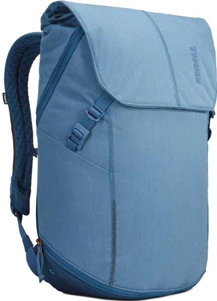 Thule Vea Rucksack mit Laptop- & Tabletfach (25 Liter) für 35,90€ inkl. Versand (statt 87€)