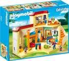 Playmobil (5567) City Life KiTa Sonnenschein für 35,90€ inkl. Prime Versand (statt 74€)