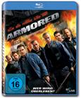 Film: Amored (Blu-ray) für 2,48€ inkl. Versand (statt 11€)
