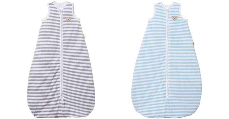 steiff-boys-schlafsack