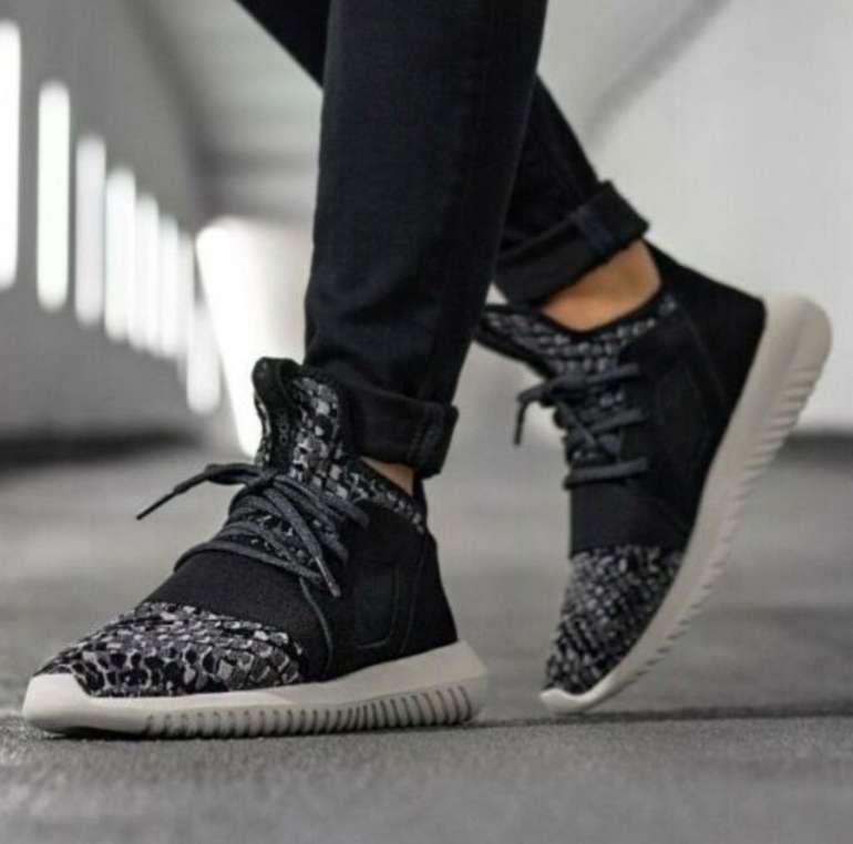 Adidas Originals Tubular Defiant Unisex Sneaker für 48,94€ inkl. Versand (statt 76€)