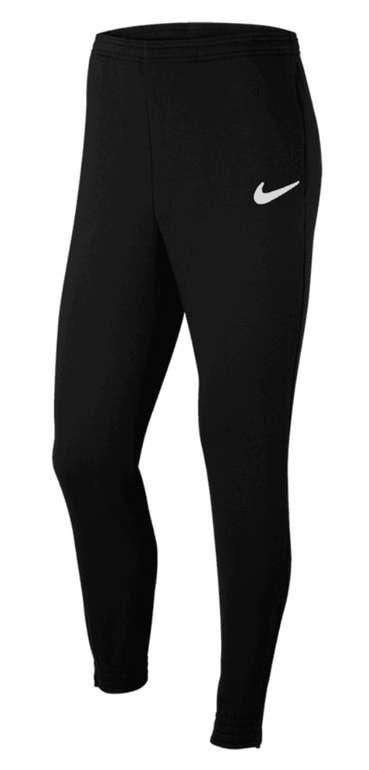 Nike Herren Trainingshose Team Park 20 Fleece in 4 verschiedenen Farben für 24,95€inkl. Versand (statt 32€)