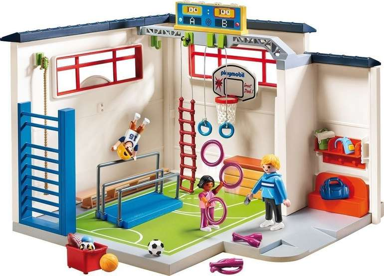 playmobil-city-life-turnhalle-9454 (1)