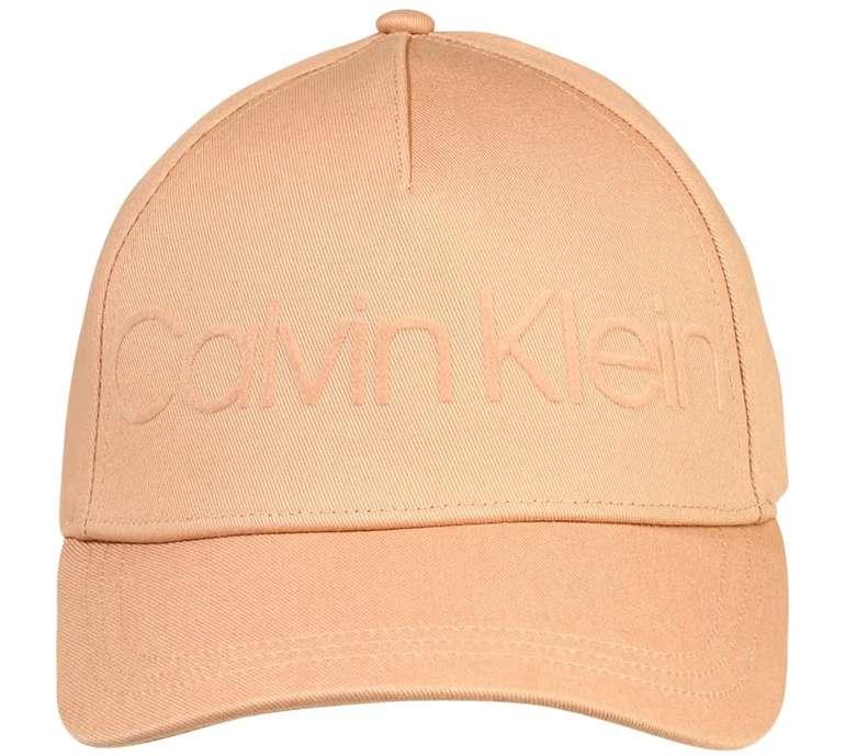 ck-cap1