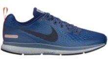 Nike Air Zoom Pegasus 34 Shield Laufschuhe für 66,97€ inkl. VSK (statt 89€)