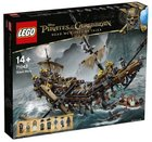 Lego Disney Pirates of the Caribbean - 71042 Silent Mary zu 135,98€ (statt 180€)