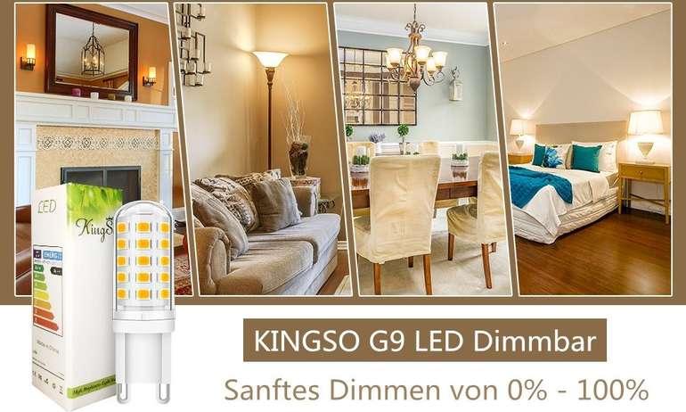 kingso-g9-b
