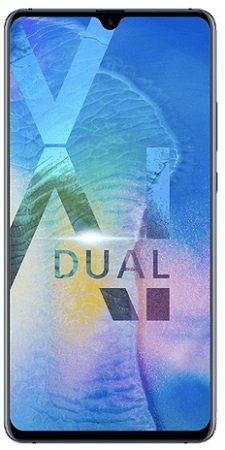 Huawei Mate 20 X (Wert: 599€) inkl. Telekom oder Vodafone green 6GB LTE Allnet-Flat für 21,99€ mtl.
