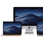 Neue <mark>Gutschein</mark>! MacTrade: Bis zu 150€ Rabatt auf Apple MacBooks und iMacs