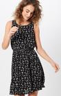 """About You Damen Kleid """"Sonja"""" für 24,25€ inkl. Versand (statt 40€)"""