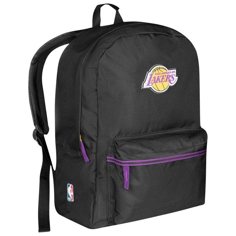 NBA Sale mit bis zu 73% Rabatt bei SportSpar, z.B. Lakers Backpack für 16,99€