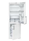 Bomann KGC 213 Kühlgefrierkombi A++ für 299€ inkl. Versand (statt 464€)