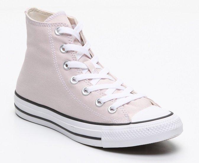 Converse Sale mit bis zu 65% Rabatt - z.B. Ctas Hi Sneaker mit hohem Schaft für 34,99€ zzgl. Versand