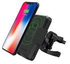 TaoTronics Wireless Charger Auto Handyhalter für 13,49€ inkl. Prime (statt 27€)