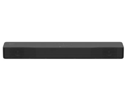 Media Markt Tiefpreisspätschicht mit Sony - z.B. Sony HT-SF200 Soundbar für 99€