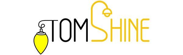 tomshine-banner