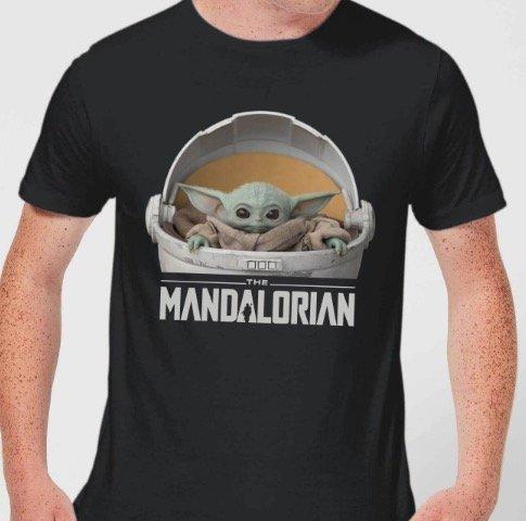 Zavvi: Zwei Merchandise T-Shirts für 21,48€ inklusive Versand (statt 30€)