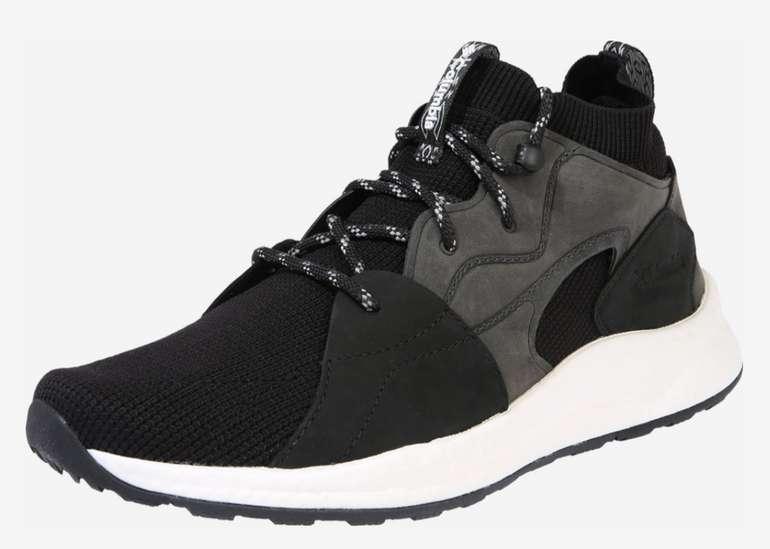 """Columbia Herren Sport-Schuhe """"SH/FT OD MID"""" in Schwarz für 50€ inkl. Versand (statt 75€)"""