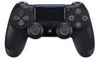 Sony PS4 Dualshock 4 V2 Controller Schwarz für 39,99€ inkl. VSK (Masterpass)