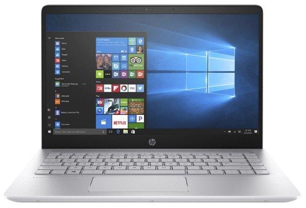 Notebooksbilliger: HP Herbst-Deals mit bis zu 25% Rabatt z.B. 20% auf Notebooks!
