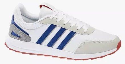 adidas Retrorun Herren Sneaker für 45,49€ (statt 52€)